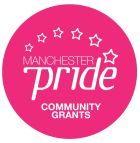 Manchester Pride Community Fund